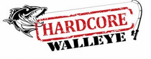 hardcorewalleye